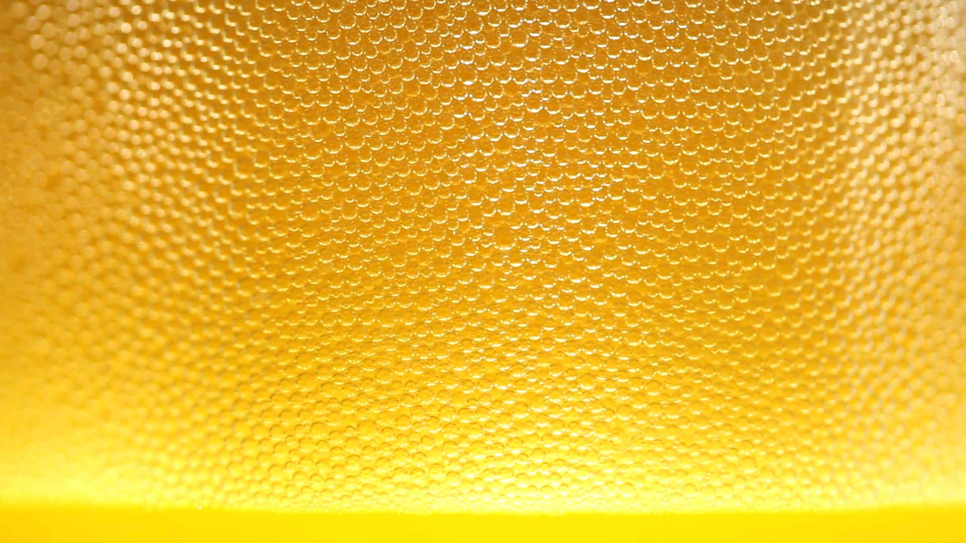 hophaus-bier-background-1