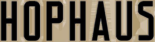 hophaus-splash-video-logo
