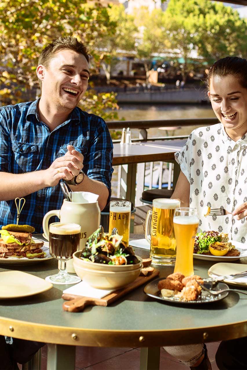 hophaus-autumn15-food-menu-2
