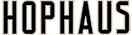 Hophaus Bier Bar Grill – Southgate, Melbourne